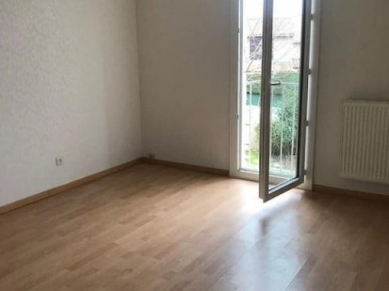Sale house / villa Toulouse 231000€ - Picture 8