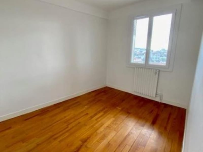 Rental apartment Toulouse 601€ CC - Picture 4