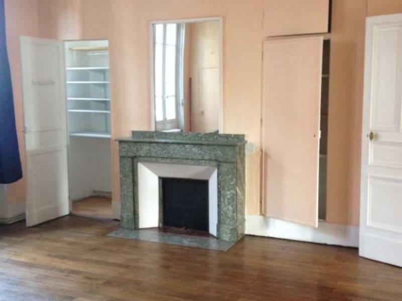 Rental apartment Toulouse 901€ CC - Picture 2