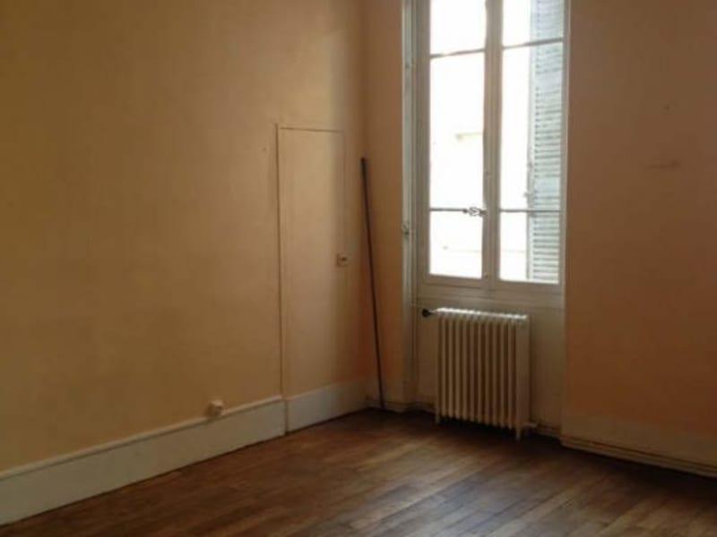 Rental apartment Toulouse 901€ CC - Picture 8