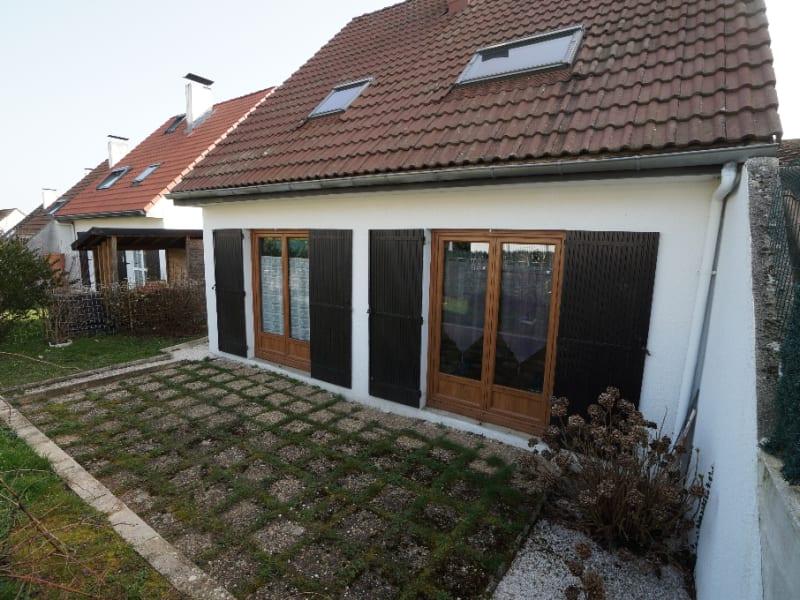 Sale house / villa Vienne 255000€ - Picture 3