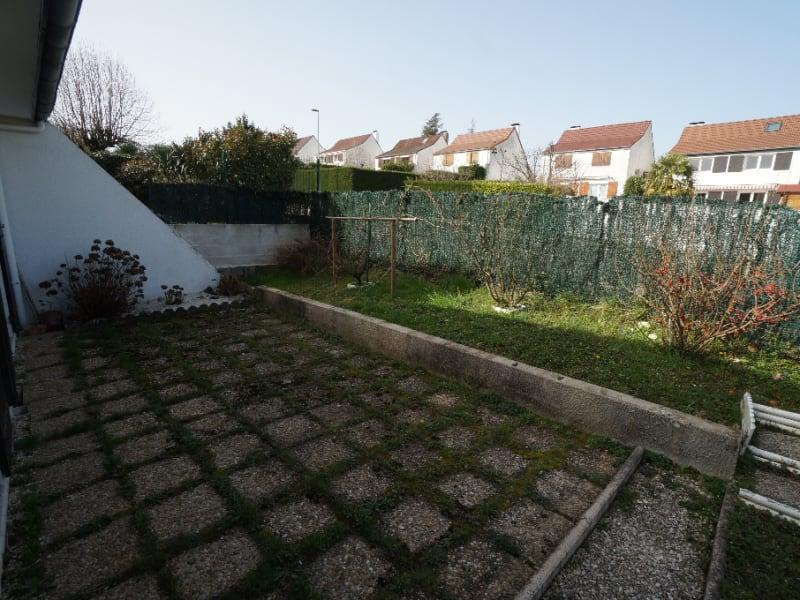 Sale house / villa Vienne 255000€ - Picture 4