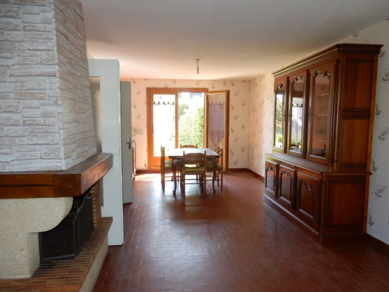 Sale house / villa Vienne 255000€ - Picture 6