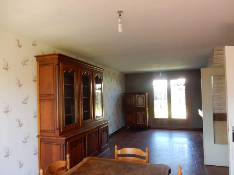 Sale house / villa Vienne 255000€ - Picture 7