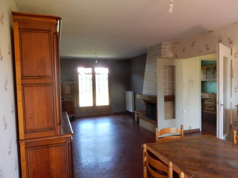 Sale house / villa Vienne 255000€ - Picture 8