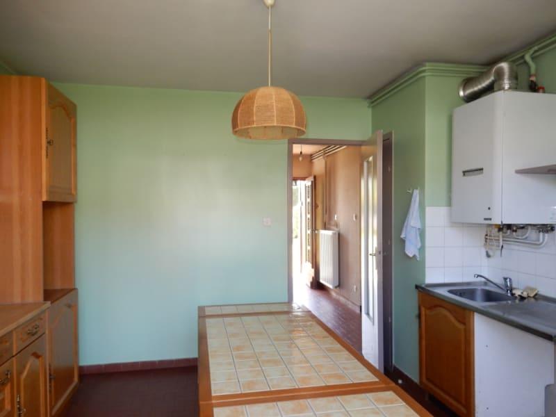 Sale house / villa Vienne 255000€ - Picture 9