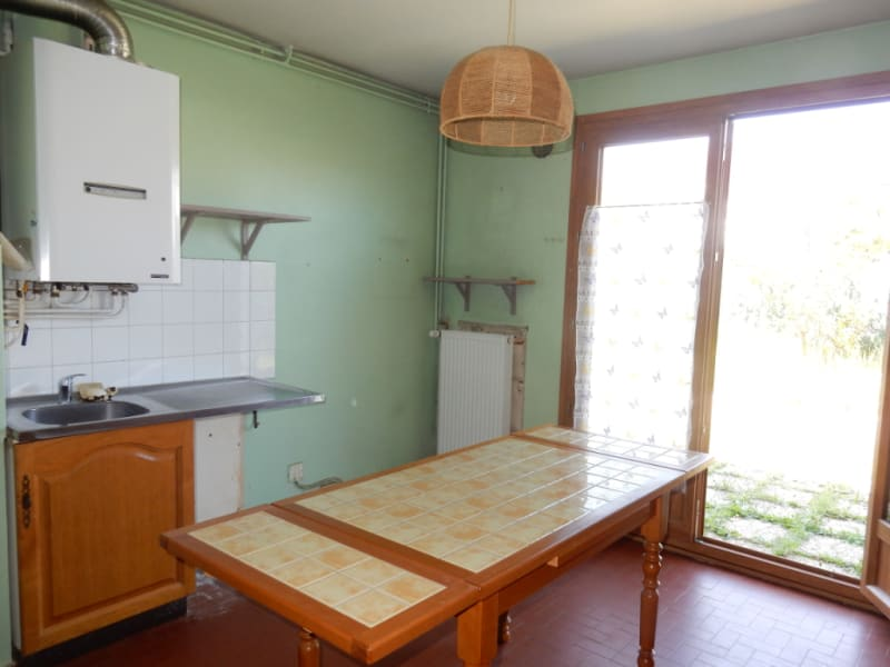 Verkauf haus Vienne 255000€ - Fotografie 10