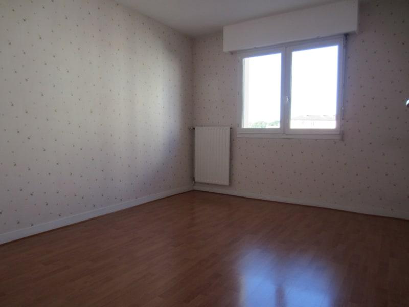 Location appartement Limoges 610€ CC - Photo 5