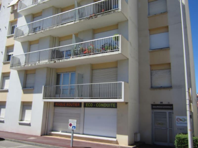 Location appartement Limoges 610€ CC - Photo 6
