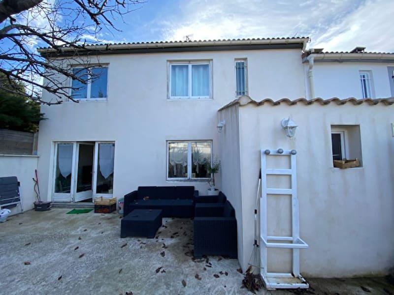 Venta  casa Beziers 194000€ - Fotografía 3