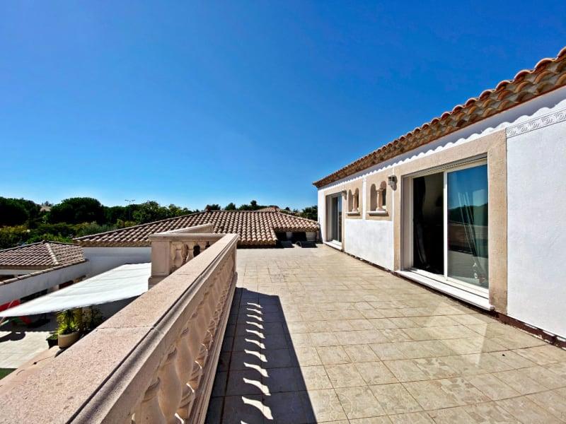 Sale house / villa Beziers 585000€ - Picture 3