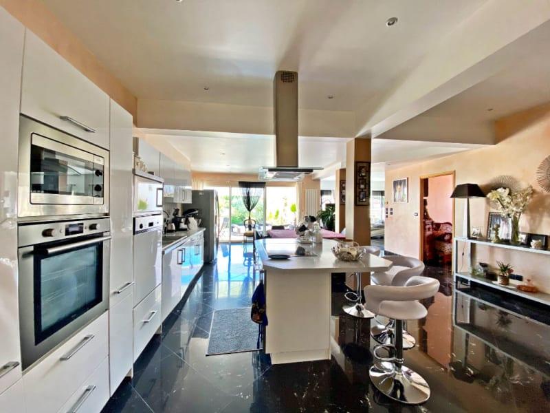 Sale house / villa Beziers 585000€ - Picture 4