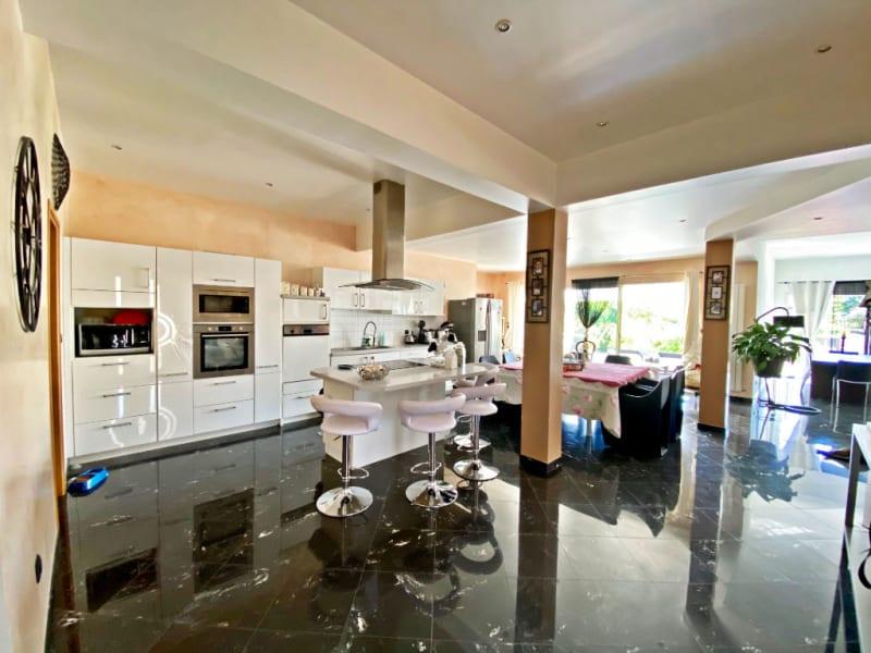 Sale house / villa Beziers 585000€ - Picture 5