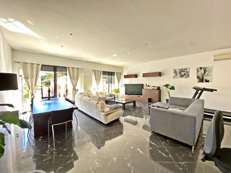 Sale house / villa Beziers 585000€ - Picture 6