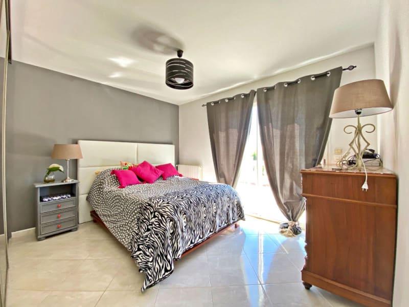 Sale house / villa Beziers 585000€ - Picture 7