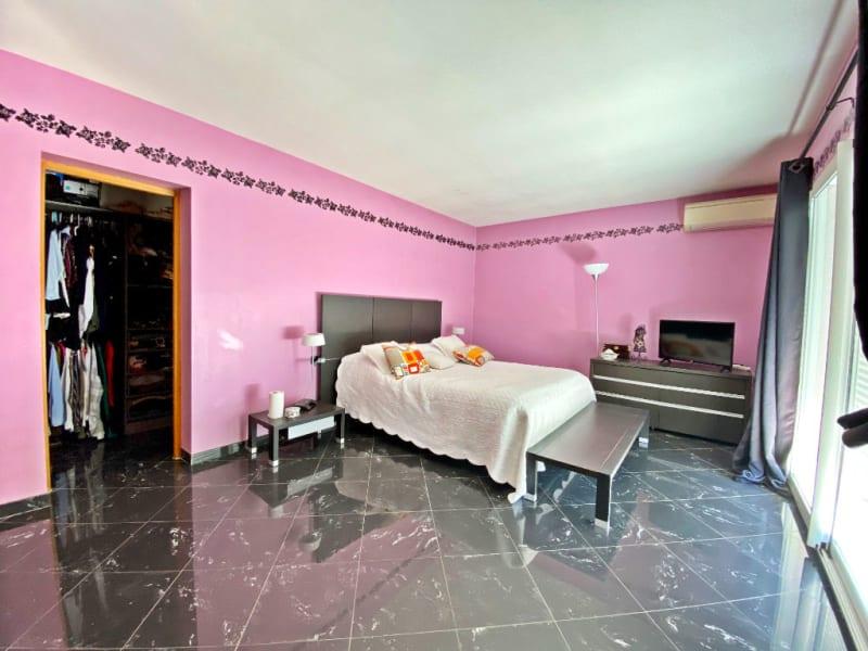 Sale house / villa Beziers 585000€ - Picture 8