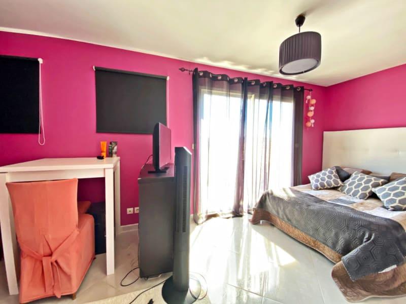 Sale house / villa Beziers 585000€ - Picture 9