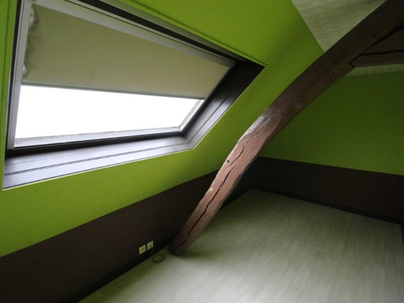 Sale apartment Mont saint aignan 133000€ - Picture 4