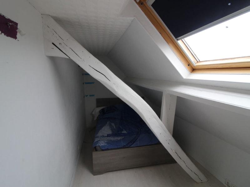 Sale apartment Mont saint aignan 133000€ - Picture 5