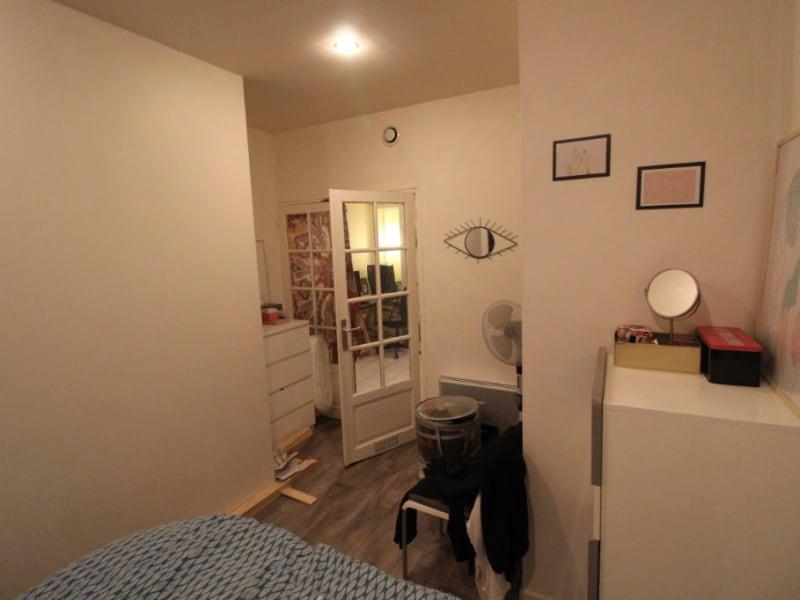 Sale apartment Rouen 126500€ - Picture 5