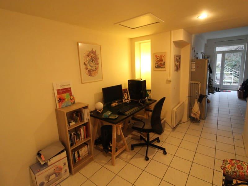 Sale apartment Rouen 126500€ - Picture 8