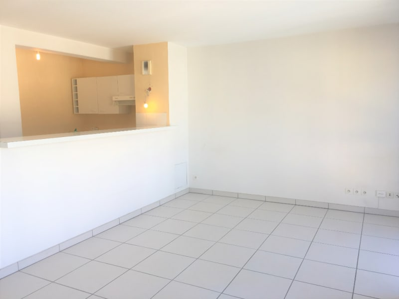 Rental apartment Toulouse 729€ CC - Picture 5