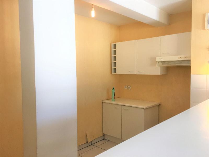 Rental apartment Toulouse 729€ CC - Picture 6
