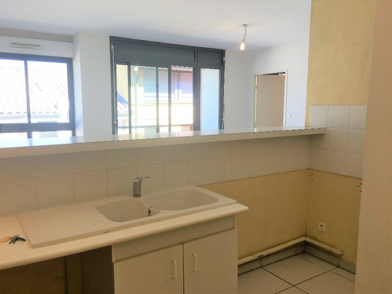 Rental apartment Toulouse 729€ CC - Picture 7