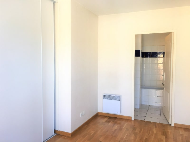 Rental apartment Toulouse 729€ CC - Picture 9