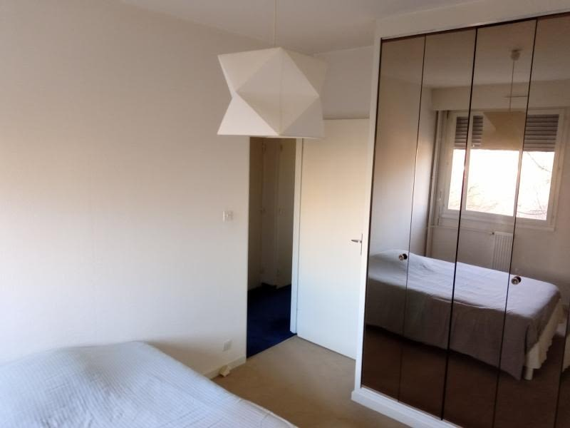 Vente appartement Cognin 149 800€ - Photo 3