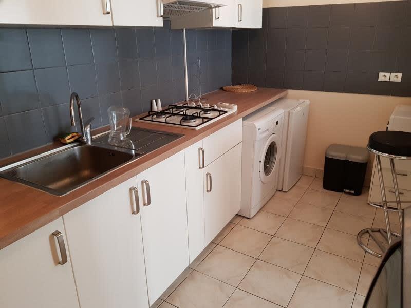 Vente appartement Paris 2ème 436000€ - Photo 3