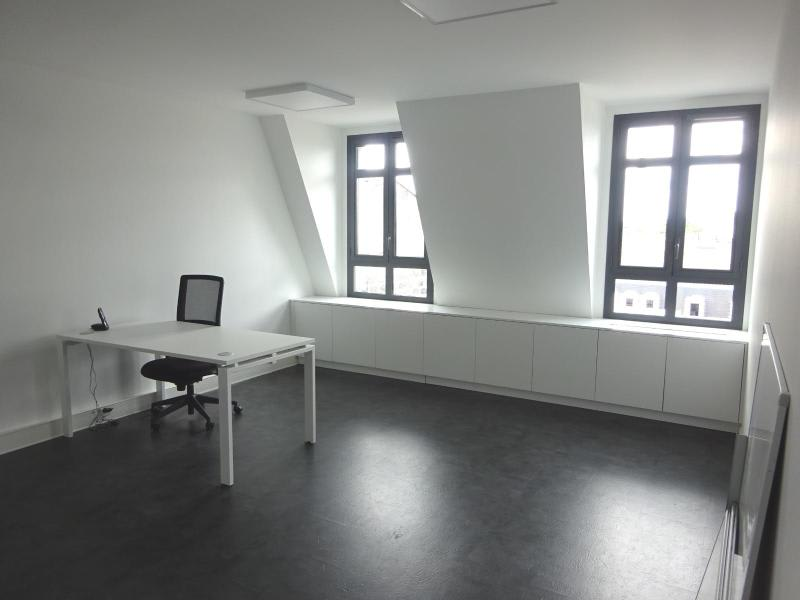Location bureau Bordeaux 672,86€ HC - Photo 1