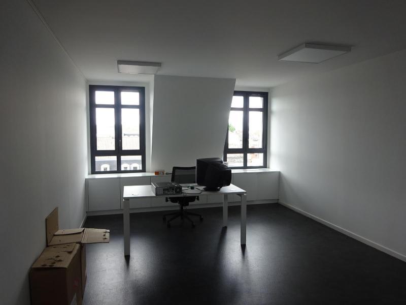 Location bureau Bordeaux 672,86€ HC - Photo 2