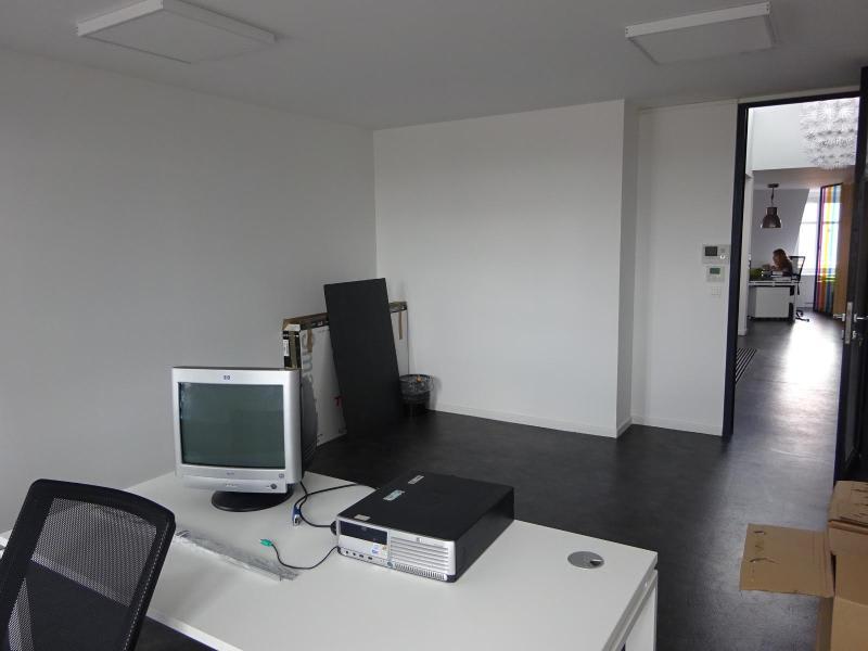 Location bureau Bordeaux 672,86€ HC - Photo 3