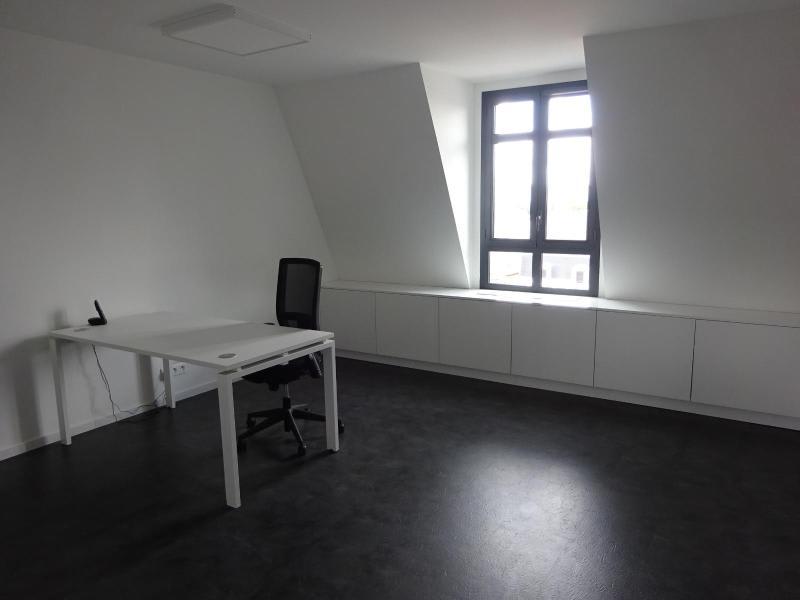 Location bureau Bordeaux 672,86€ HC - Photo 4