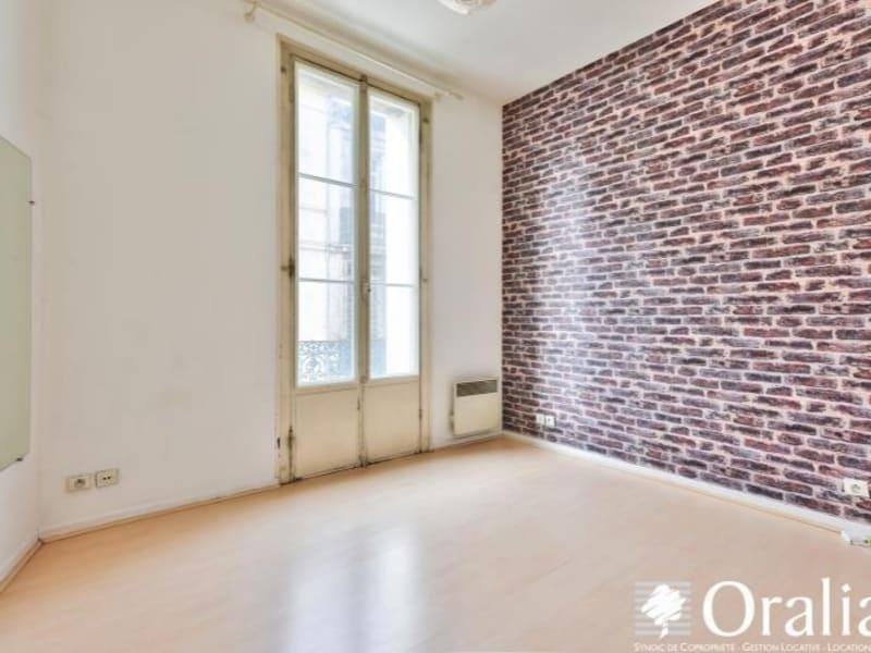 Vente appartement Bordeaux 148900€ - Photo 2