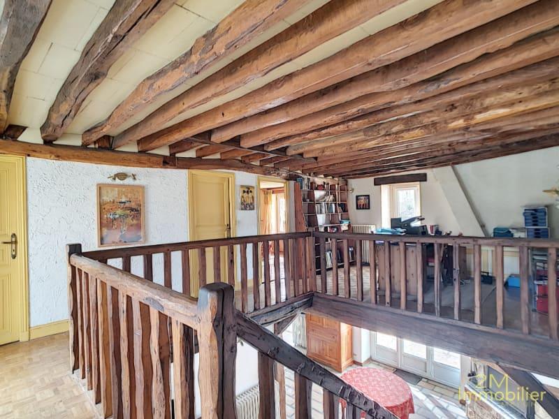 Sale house / villa Blandy 359000€ - Picture 6