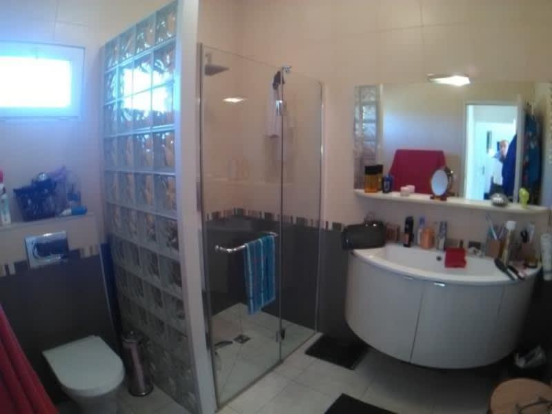 Sale house / villa Sore 365000€ - Picture 3