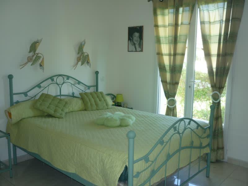 Sale house / villa Sore 365000€ - Picture 5