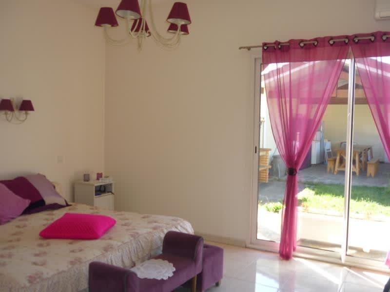 Sale house / villa Sore 365000€ - Picture 6