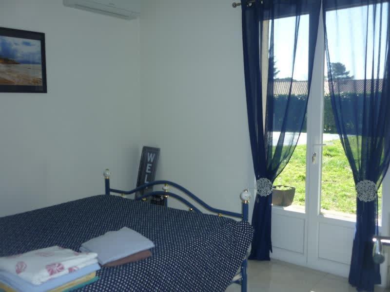 Sale house / villa Sore 365000€ - Picture 7