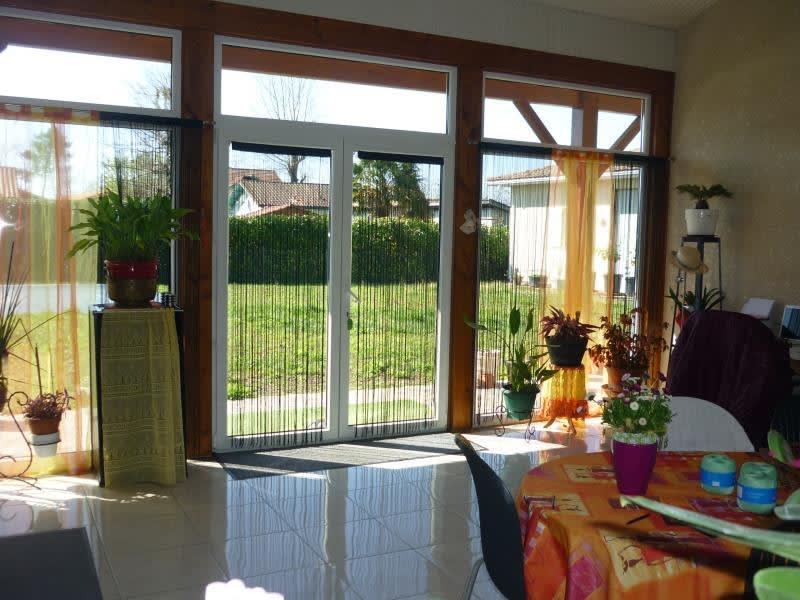 Sale house / villa Sore 365000€ - Picture 8
