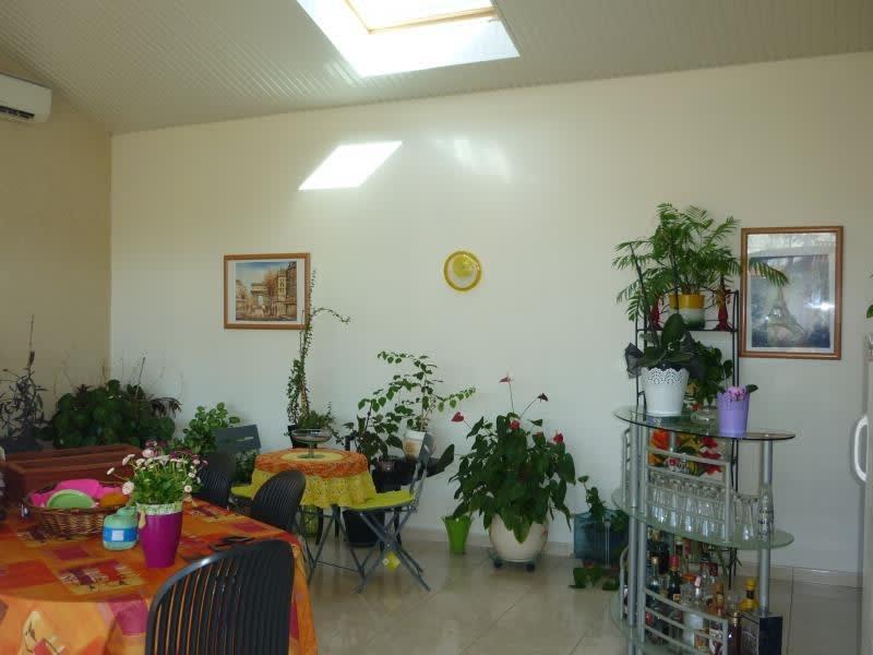 Sale house / villa Sore 365000€ - Picture 9