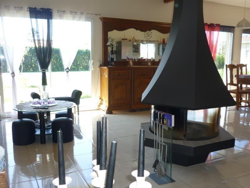 Sale house / villa Sore 365000€ - Picture 12