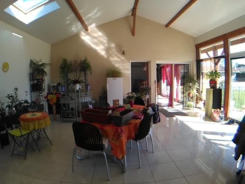 Sale house / villa Sore 365000€ - Picture 16