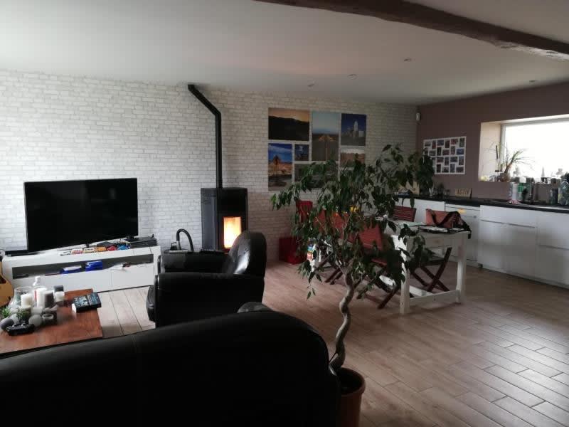 Vente maison / villa Auneau 224000€ - Photo 3