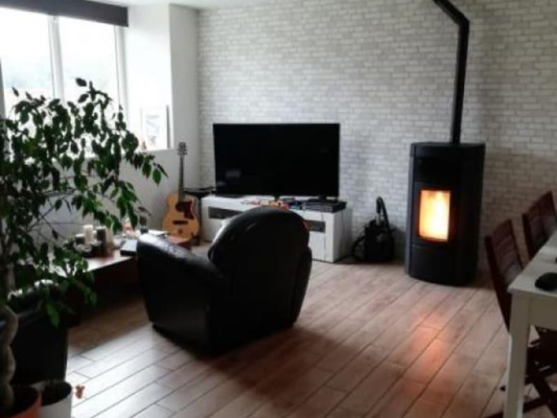 Vente maison / villa Auneau 224000€ - Photo 4