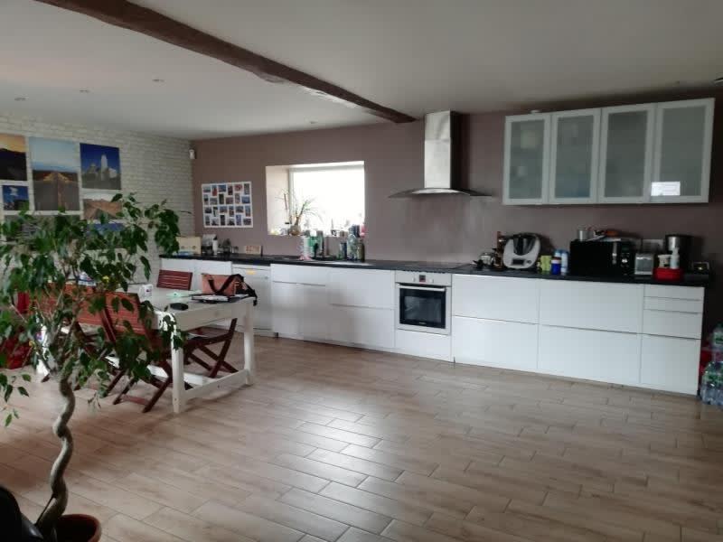 Vente maison / villa Auneau 224000€ - Photo 5