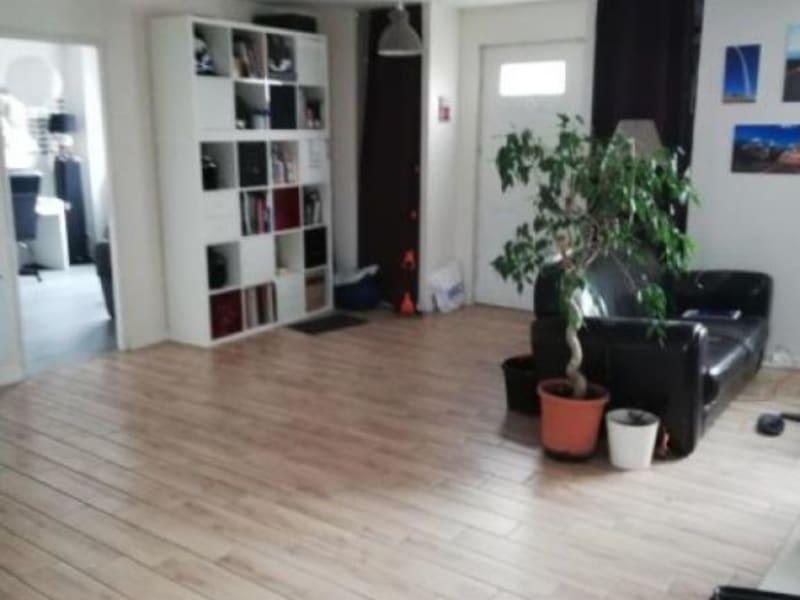 Vente maison / villa Auneau 224000€ - Photo 6