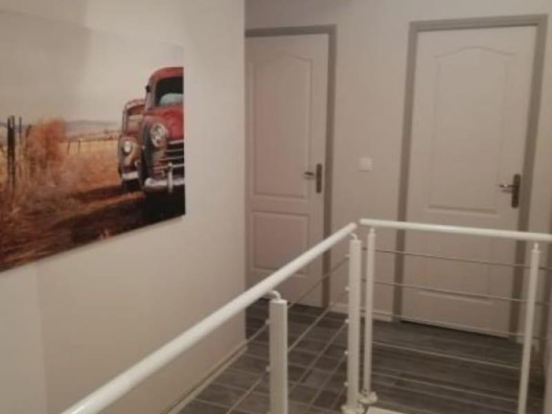 Vente maison / villa Auneau 224000€ - Photo 7